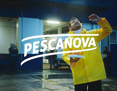Pescanova - O Bom Sai Bem