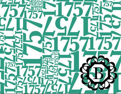Sistema tipográfico Baskerville