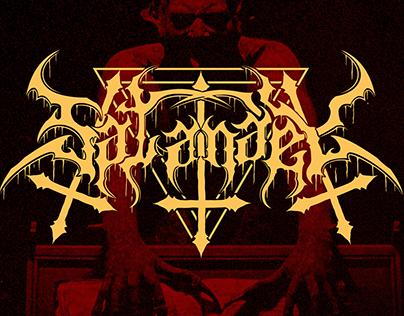 Satanael logo