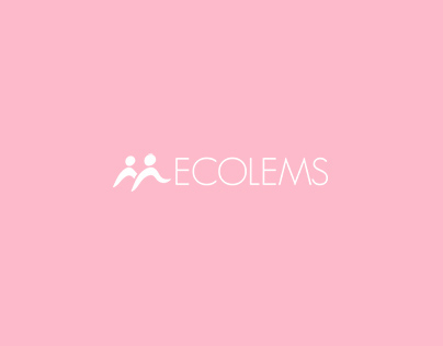 Ecolems - Formations à distance