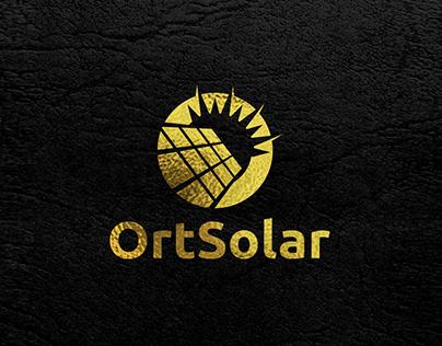 Creative Logo Design / Modern Logo / Minimal Logo 2021