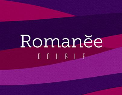 Romanée Double