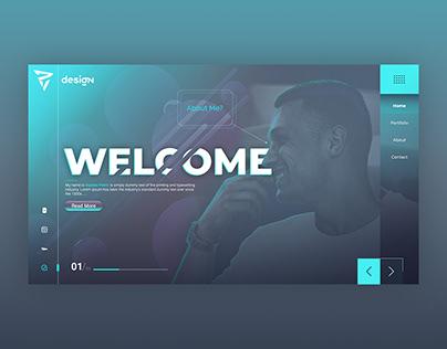 VPDESIGN ( Web Design )