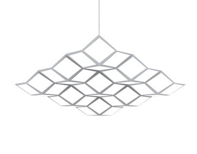 LG Cumulus Pendant Light