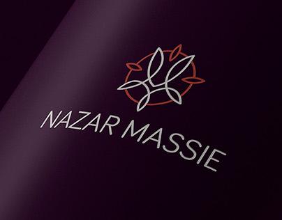 NM - Nazar Massie Identity