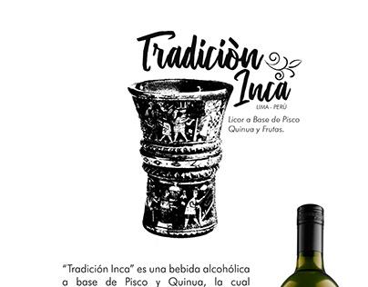 Etiqueta: Tradición Inca