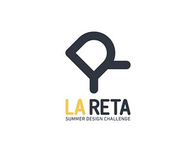 La Reta: Bikenomics