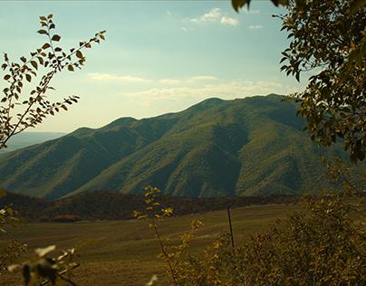 Agsu, Azerbaijan