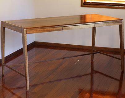 Hamilton desk
