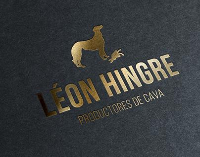 Léon Hingre