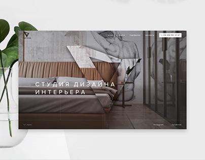 Vlady Design