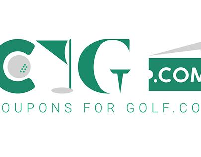 Logo Branding 1