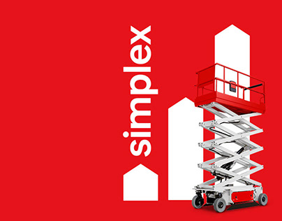 Location d'outils Simplex | lg2
