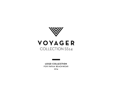VOYAGER COLLECTION | PAPUA