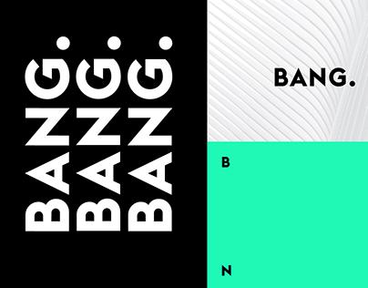 Bang Actual Art Center