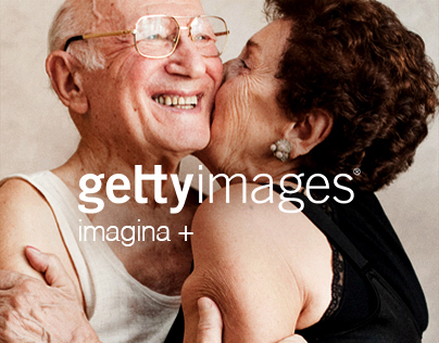 Gettyimages / Millions Of Uses