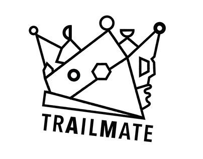 TRAILMATE