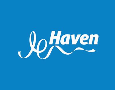 Haven Homeowners Testimonial