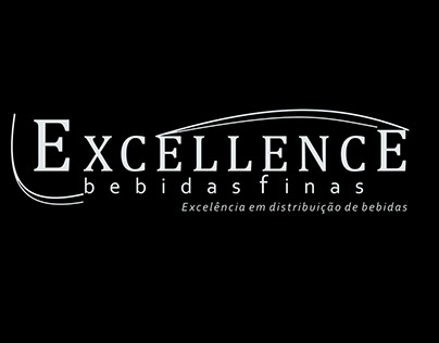 EXCELLENCE Bebidas Finas | Comunicação & Marketing