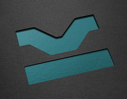 Kozirog27 Ltd Logo Design