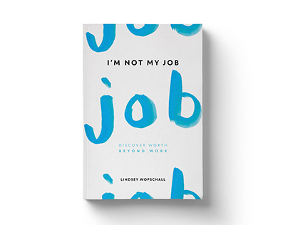 I'm Not My Job