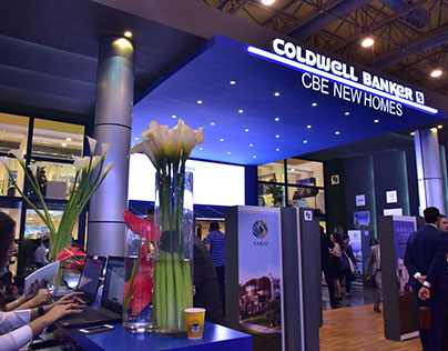 ColdWell Banker Cityscape 2017