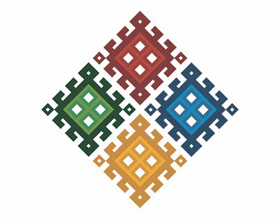 Armenian Carpet / logo