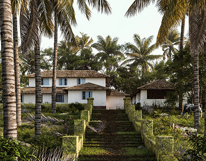 """''God's own country"""" ''KERALA''"""