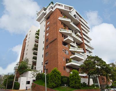 Fotografía Inmobiliaria: FACHADAS