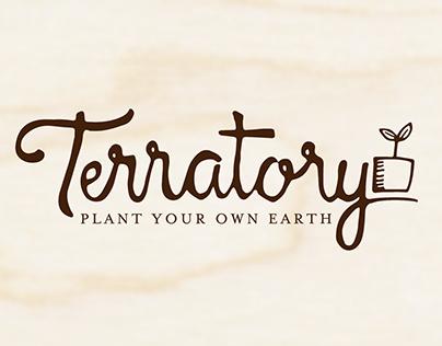 Terratory