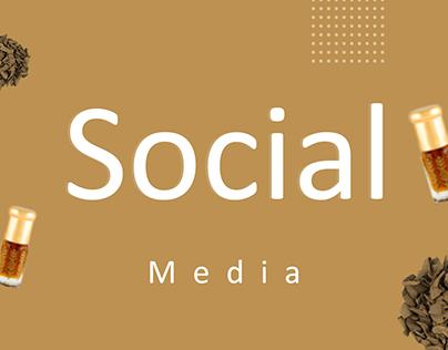 Social Media Sokkat Alteeb