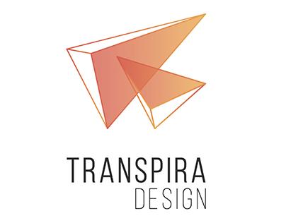 Transpira Design 2018 // IV Semana de Design da UFF