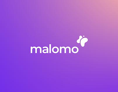 Malomo Brand