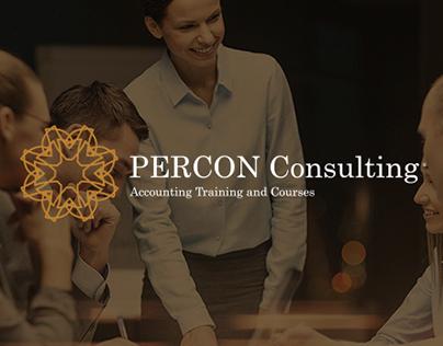 Percon Consulting s.r.o.