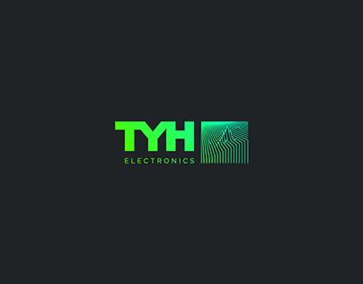TYH ELECTRONICS