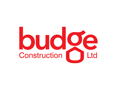 Budge Construction I.D.