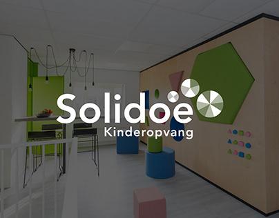 Solidoe