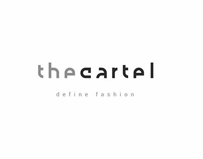 Crtl logo design