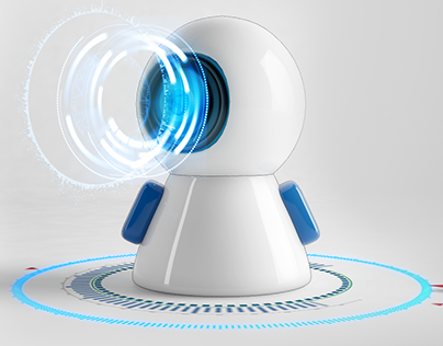 Business Digital Solutions