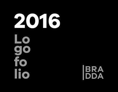 Logofolio /2016
