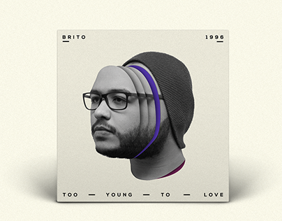 Too Young To Love | Brito