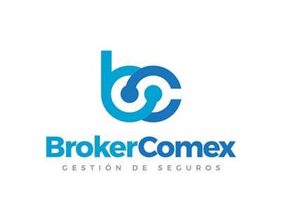 Brokercomex