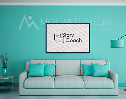StoryCoach