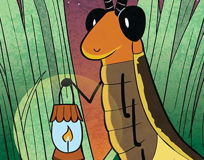 Smithsonian Firefly Project
