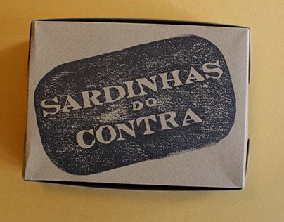Sardinhas do Contra, 2014