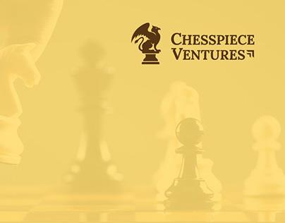 Chesspiece Ventures