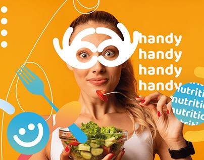 HANDY NUTRITION