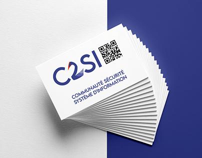 Association C2SI