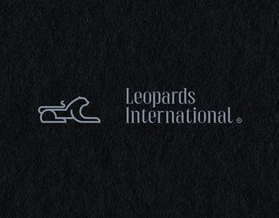 Leopards International
