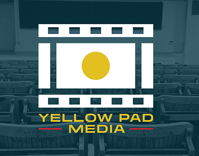 Yellow Pad Media